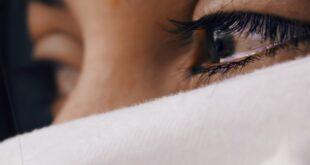 Signs of Unhealed Trauma