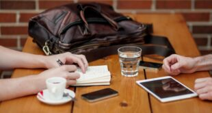 10 Professional habits to develop in your 20's