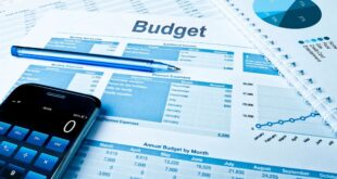 WHAT IS THE 50/30/20 BUDGET RULE? FIND OUT IS IT FOR YOU?