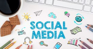 5 Best Free Social Management Tools for Beginners