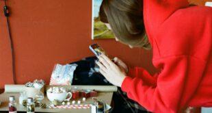 Tips For Start Selling Handmade Product Online as Side Hustle