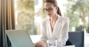 3 must follow morning habits of highly successful female entrepreneurs