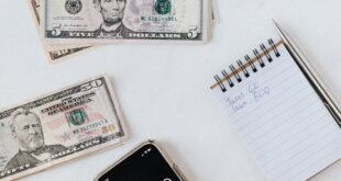 Personal Finance Tips For  Smart Women in Their 20s