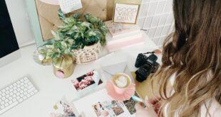 Common Branding Mistakes That Entrepreneurs Make